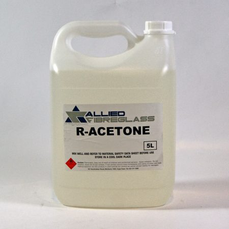Allied Acetone Refined