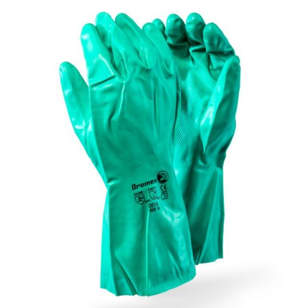 Allied Gloves ( Chemical Nitrile)