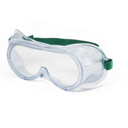 Allied Safety Goggles