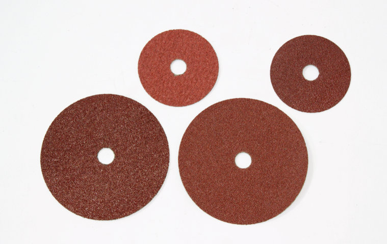 Allied Sanding Disks 180mm