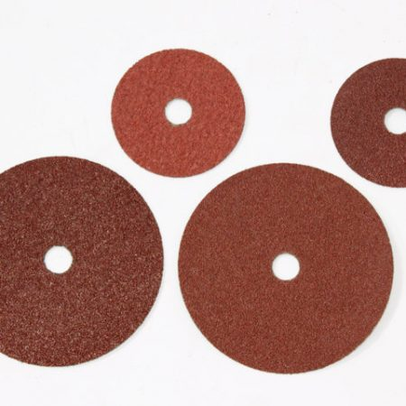 Allied Sanding Disks 115mm