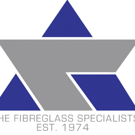 Products Archive - Allied Fibreglass